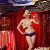 Burlesque-Bingo-with-Lefty-Lucy_square